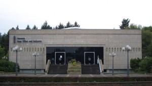 Museum Haus Völker und Kulturen der Steyler Missionare in Sankt Augustin